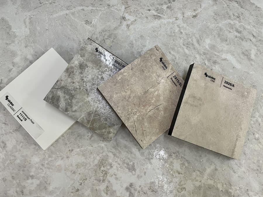 Компакт ламинат от Stolex